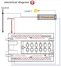 lutron maestro sensor dimmer wiring diagram lutron wiring electrical diagram lutron maestro sensor dimmer wiring diagram