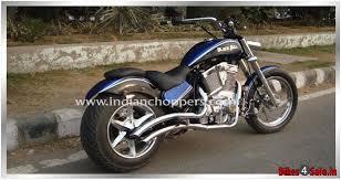 slide 2 indian choppers custom motorcycle builder bikes4sale