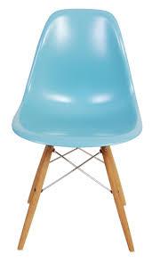 eames dsw chair replica canada. eames chair replica ebay dsw canada a