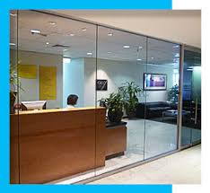 virtual address sydney a business presence at a fraction of the cost of an address office centre