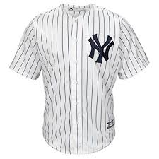 York Blanc Cool S Yankees Jersey - Base New Authentic Majestic aacefdcbcddcd|Ranking The Biggest Controversies Of The New England Patriots Dynasty