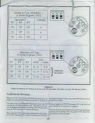 vdo tachometer wiring diagrams efcaviation com vdo tachometer diesel at Vdo Tach Wiring Diagram