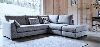 modern living rooms furniture. CORNER SOFAS Modern Living Rooms Furniture O