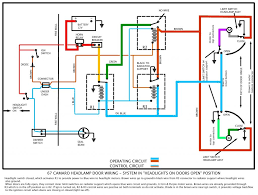 lutron nova t dimmer wiring diagram wiring library lutron maestro cl wiring diagram mikulskilawoffices com gibson humbucker wiring diagram lutron dimmer wiring diagram