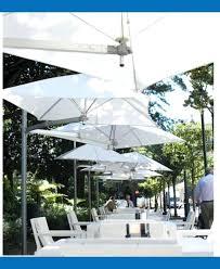 outdoor umbrella holder wall mounted outdoor umbrella holder nucleus home