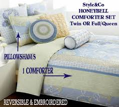 probably fantastic cool queen size elmo bedding set pictures pertaining to what is a sham in