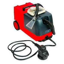 upholstery cleaning machine. Sofa Cleaning Machine 3 In 1 Upholstery E