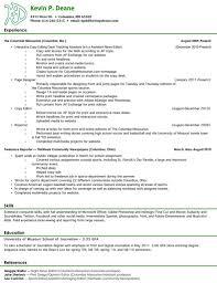Find Resumes Online Find Resumes Online Cover Letter 1