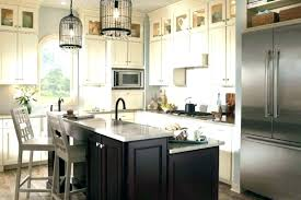 kitchen cabinets melbourne fl kitchen cabinets fl best kitchen cabinets in renovations cabinet doors