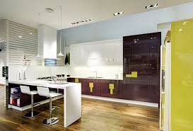 modern kitchen lighting design. view in gallery modern kitchen lighting design