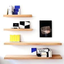 Buy Floating Shelves Online Simple Buy Floating Shelves Online Australia Morespoons A32d32a32d32