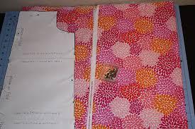 Pillowcase Dress Pattern Classy Pillowcase Dress Tutorial Dress A Girl Around The World SewALong