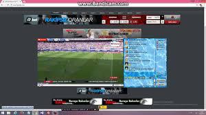 Bedava Lig Tv izle / Lig Tv izle / 7/24 Canli Lig Tv izle - Dailymotion  Video