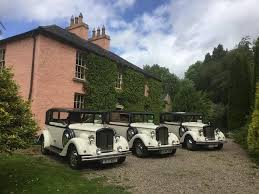 horans wedding car hire home facebook Wedding Cars Tralee image may contain sky, cloud and outdoor wedding cars tralee