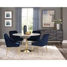 coaster furniture dining tables steele