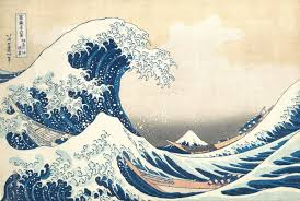 """Résultat de recherche d'images pour """"vagues scélérates orages"""""""