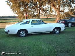 Chevrolet Chevelle 1973 photo and video review, price ...