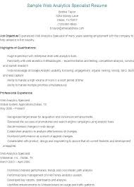 Logistics Management Resume Supply Management Specialist Sample Resume Podarki Co
