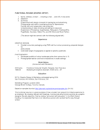 Art Gallery Resume Sample Artist Resume Sample Artist Resume Sample And Complete Guide 20