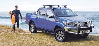 collection of diagram toyota hilux towbar wiring millions ideas Toyota Hilux Towbar Wiring Diagram toyota hilux towbar wiring by rudolfo anaya toyota hilux trailer wiring diagram