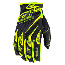 Oneal Mx Glove Size Chart Oneal Helmets For Sale O Neal Sniper Elite Glove Motocross