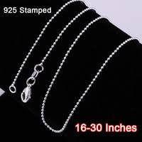Wholesale Discount <b>925 Sterling Silver</b> for Resale - Group Buy ...