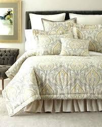 neiman marcus bedroom bath. Neiman Marcus Comforter Sets Sbed Frame Risers Bed Bath And Beyond Bedroom D