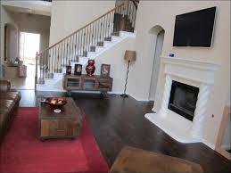 ... Large Size Of Interiors:floating Laminate Floor Home Depot Home Depot  White Laminate Flooring Home ...