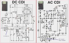 wiring diagrams for sunl quad 110 residential electrical symbols \u2022 50Cc Chinese ATV Wiring Diagram at Wiring Diagram For Sunl Quad