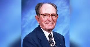 Pat A. Carpenter Jr. Obituary - Visitation & Funeral Information