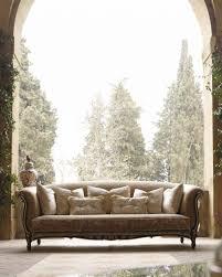 Three-seater sofa, Savio Firmino - Luxury furniture MR