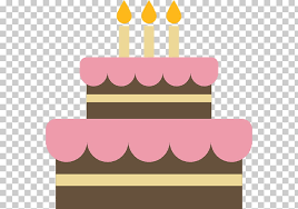 Birthday Cake Bakery Torta Computer Icons Cake Png Clipart Free