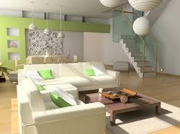 Small Picture Modern Interior Home Design Ideas Inspiring Nifty Interior Design