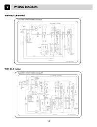 wiring diagram hotpoint htdp120ed0ww conventional fire alarm hotpoint dryer power cord installation at Hotpoint Dryer Wiring Diagram