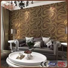 105 Harga Wallpaper Dinding 3d Malaysia ...