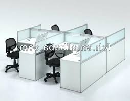 ikea office dividers. Desk Dividers Ikea Office Suppliers And With Regard To Popular Home . S