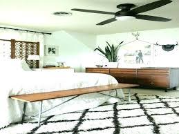 fan size for bedroom bedroom fan best ceiling fans for light bedrooms luxury ideas about bedroom fan size for bedroom ceiling