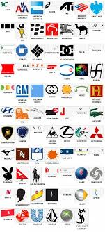 logo quiz level 5 answers solutions cheats hint logos logos