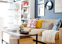 Small Picture 98 best wayfair ideas images on Pinterest Home Furniture decor