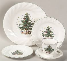 Christmas China Patterns Cool Top 48 Best Selling China Patterns At Replacements Ltd With Nikko