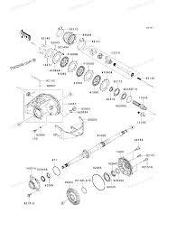 2014 nissan rogue power window wiring diagram sh3 radio harness