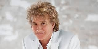<b>Rod Stewart</b> - Music on Google Play