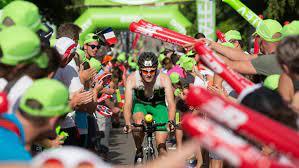 2021 world long distance aquabike championships almere. Challenge Roth Triathlon Runner S World