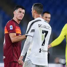Expert analysis including h2h stats. Juventus Vs Roma Lineups Game Thread Chiesa Di Totti