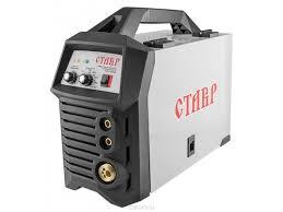 Купить <b>сварочный аппарат Ставр САУ-200М</b>, 8.20 кВт по цене от ...