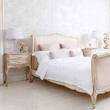 Country white bedroom furniture Antique French Bedroom Furniture Uv Furniture Why You Need Trendy French Bedroom Furniture Home Improvement