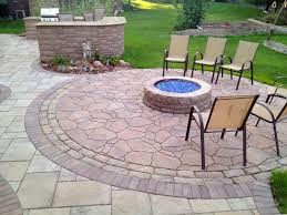 should i use concrete or pavers for my chicagoland patio concrete with sizing 2028 x 1521