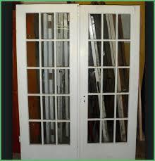 interior doors with glass panels glass panel door wood amazing with 4 decor internal fire doors interior doors with glass panels