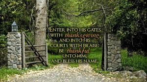 Christian Thy Word Forever Free Kjv Scripture For 824412 Wisdom Trek