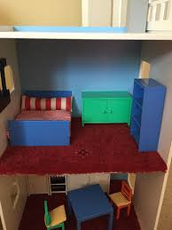 ikea lillabo dollshouse blythe. Ikea Dolls House | EBay Lillabo Dollshouse Blythe